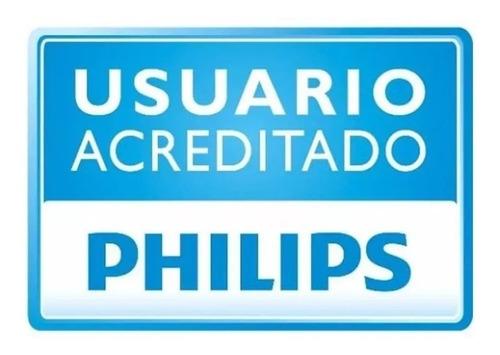 planchita cabello philips hp8321 turmalina essential care
