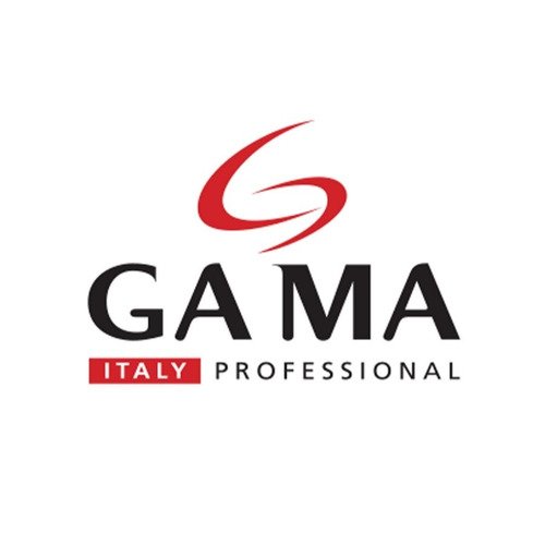 planchita gama cp9 attiva digial ion plus gama