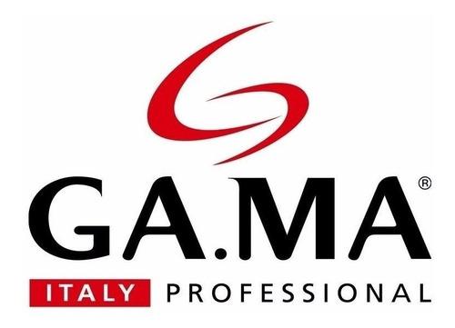 planchita gama elegance tourmaline 2114