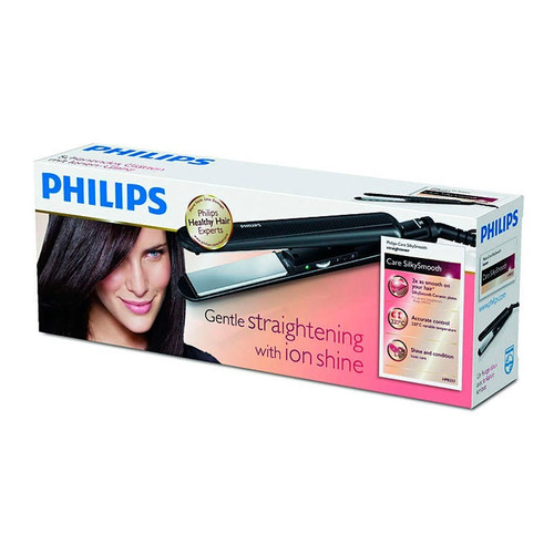 planchita pelo philips