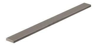 planchuela de hierro 1 x 1/8'' - 6 mts de largo - oferta!