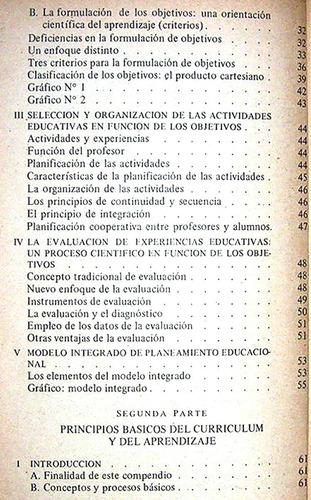 planeamiento educacional mario leyton editorial universitari