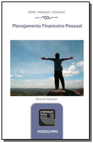 planejamento financeiro pessoal