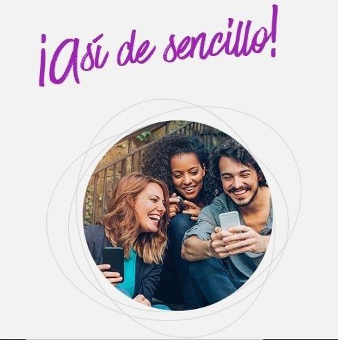planes celulares. libertad pagos y ganancias flash mobile!