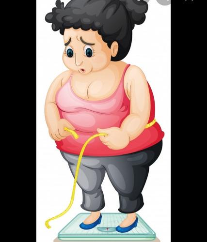 planes de alimentación saludable y rutinas de ejercicios