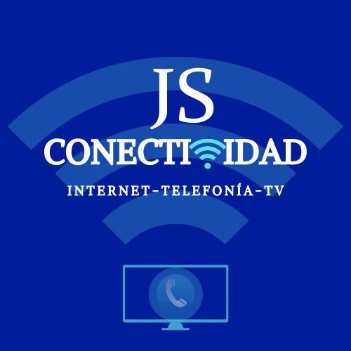 planes de internet hogar