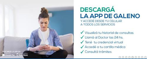 planes de medicina prepaga. afiliacion on line