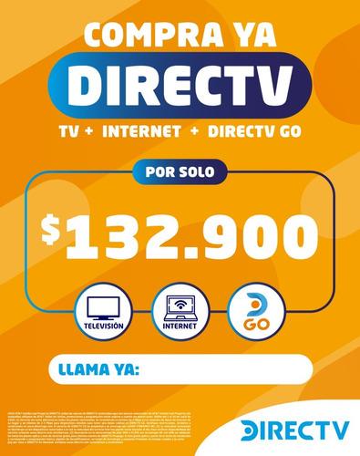 planes móviles y televisión e internet hogar