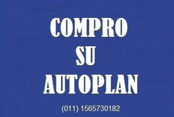 planes todos// cotización inmediata al mejor valor!!consulte
