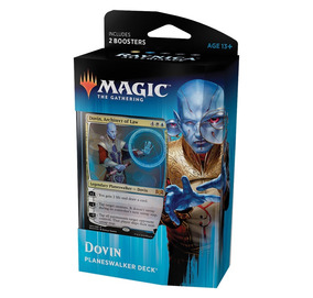 MAGIC PRO MP-945P M04 DRIVER FOR WINDOWS MAC