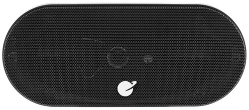 planet audio trq693torque 6  x 9  3-way 500 vatios gama alta