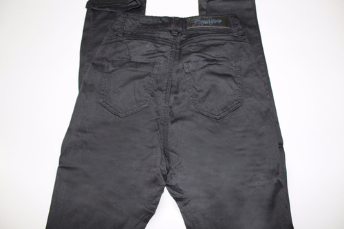 planet girls calça jeans