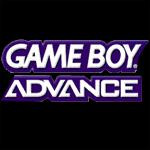 planet of the apes / gameboy advance gba & nintendo ds