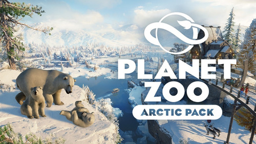 planet zoo premium edition - steam original (off)