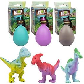 Escotilla Animal Huevos Diferent Y Planeta Dinosaurio Tres 0w8nOPkX
