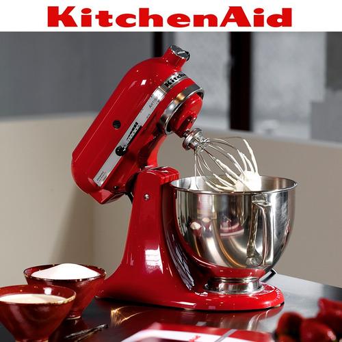 planetaria kitchenaid batidora