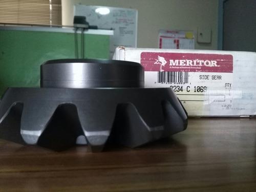 planetario rockwell meritor 2234 c 1069  (46 estrias)