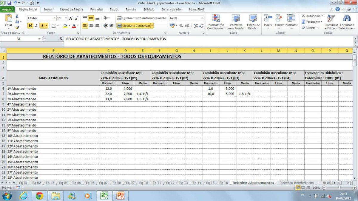 Utilização da ferramenta dmaic para aumento de produtividade em linha industrial estudo de caso 3