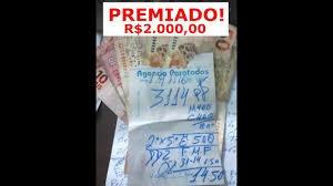 planilha jogo do bicho ganhar  milha e centena envio gratis