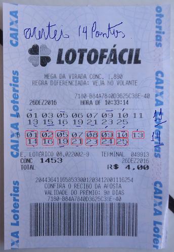 planilha lotofácil jogue 24 dezenas aumente chance 14 pontos