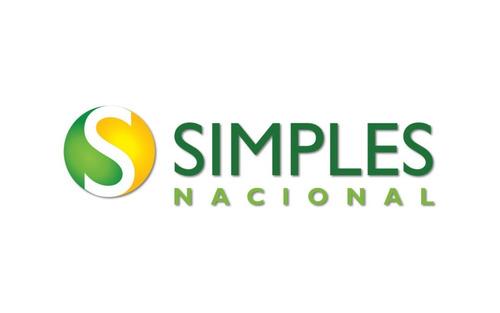 planilha novo calculo simples nacional (todos os anexos)