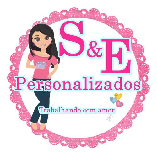 planilhas excel, logos e capas para facebook