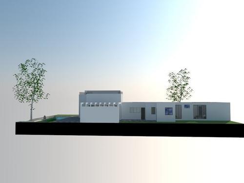 planimetría y proyectos arquitectónicos