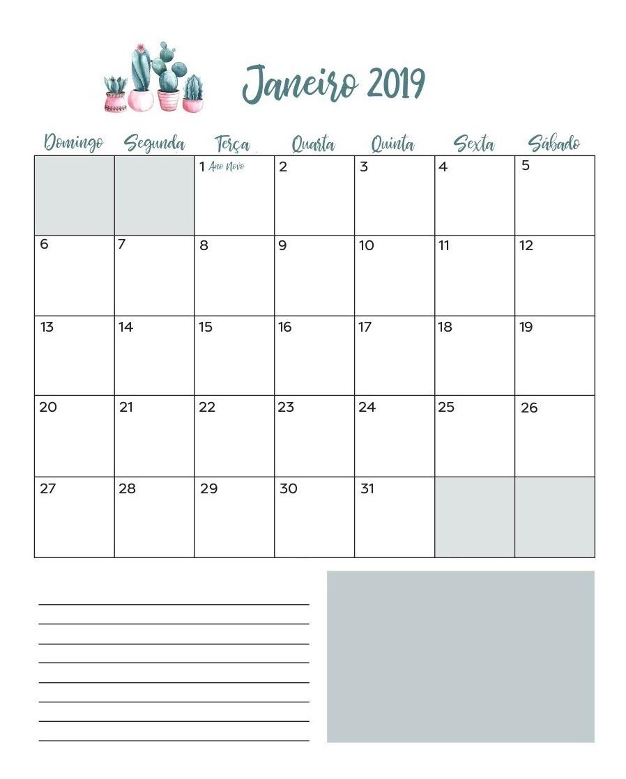 Calendario 2020 Planner.Planner Fitness Pdf Calendario 2020