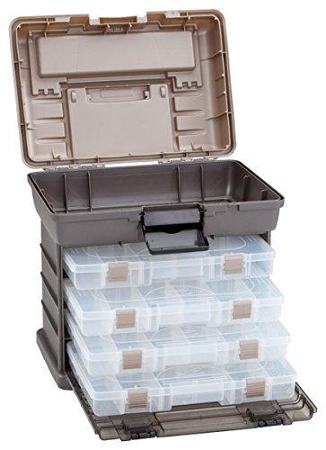 plano 4-1374 por barras sistema 3700 tamaño caja de aparejo
