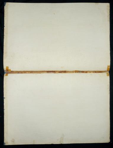 plano antiguo del cuzco, mariano felipe paz soldan, 1865