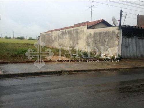 plano -  azaleia -  saltinho - te00163 - 32208463
