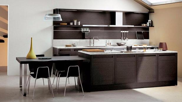 Plano Cocina - Diseño De Muebles - $ 20,00 en Mercado Libre