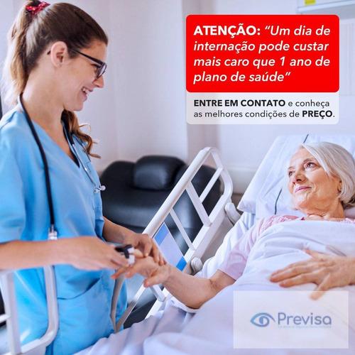 plano de saúde e seguros