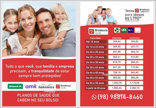 plano nacional mais barato do brasil bradesco saúde pf