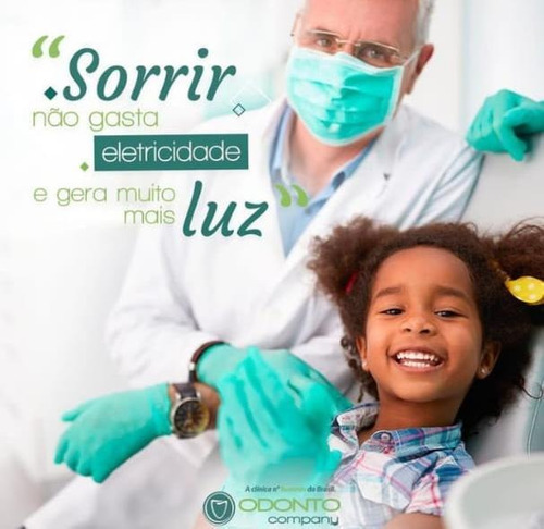 plano odontológico 24.90