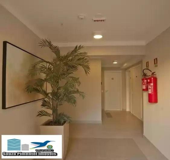 plano&jacu pêssego itaquera - apartamento a venda no bairro itaquera - são paulo, sp - so29643