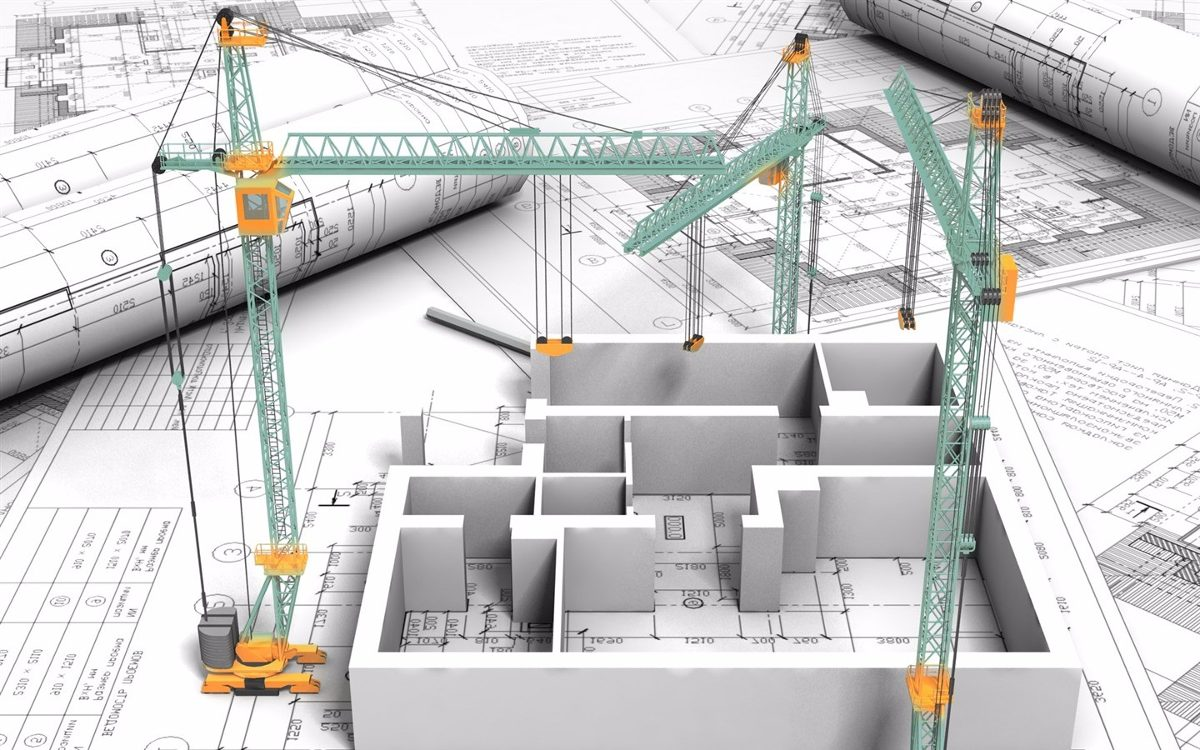 Planos arquitectonicos 6 en mercado libre for Planos de construccion