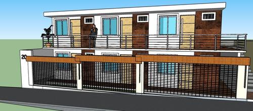 planos arquitectónicos, cimentación, construcción, casa