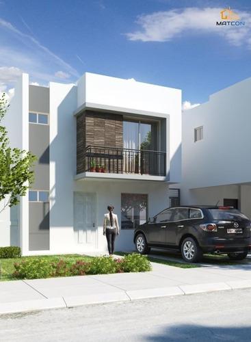 planos arquitectónicos de casa habitación