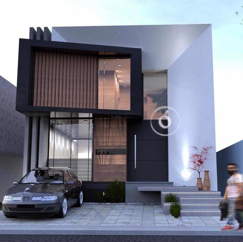planos arquitectónicos e instalaciones para terrenos 8x20