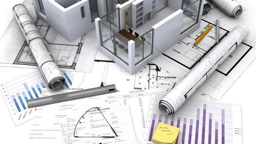 planos arquitectonicos en autocad para proyectos