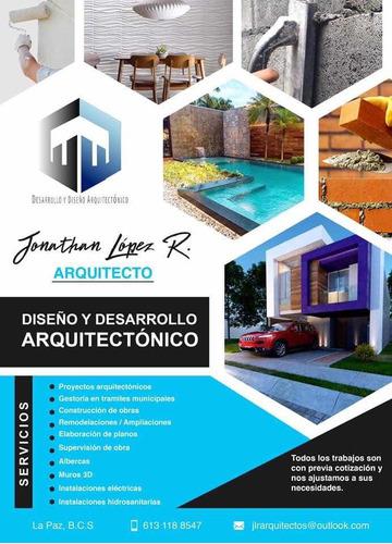 planos arquitectónicos , modelado 3d