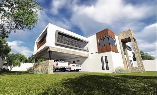planos arquitectónicos, proyecto y visualización 3d
