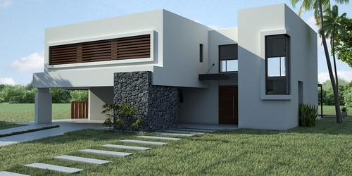 planos arquitectónicos y construcción de casas