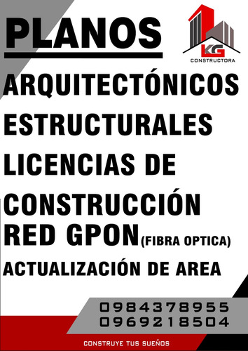 planos, arquitectura, construcción