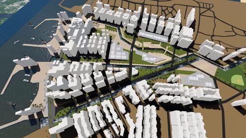 planos autocad 2d,3d y render arquitectura, maqueta virtual