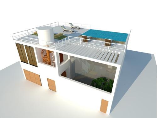 planos autocad, diseño, modelados 3d y renderizado básico.