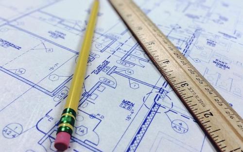 planos autocad, presupuestos, cómputos, tramite permisologia