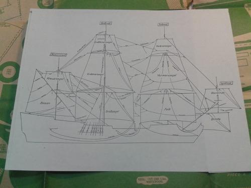 planos barco modelismo 12 (4)