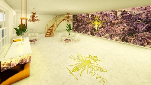 planos cad renders imagenes diseño 3d espacio interiores